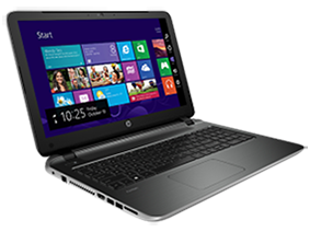 laptop szerviz otthonában